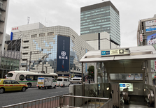 在日本年收入400万日元的职业有哪些?