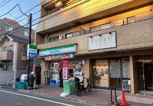 房龄老的日本房屋未来能卖掉吗?