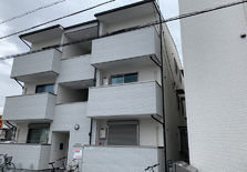 """日本""""羊羹形""""公寓楼凭借什么获得投资者青睐?"""