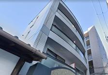日本京都市右京区西京极小型公寓整栋