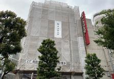 """在日本买地建房,如何把自己变成""""内行""""?"""