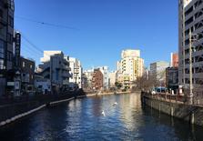 """日本关东圈哪些地方可以称得上是""""穴场""""?"""