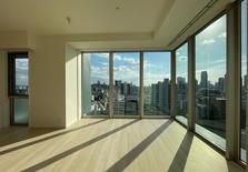 日本大阪市北区南森町3居室塔楼公寓