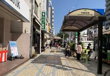 6组在日本东京生活的真实数据