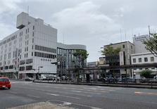 在日本关西买房,需要关注的10条地铁沿线