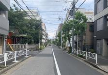 在日本买土地建房必看的10条建议