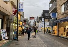 19岁日本大学生房东,为了投资房地产能有多努力?
