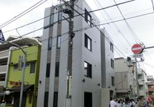 在日本买房也需要一些运气和缘分
