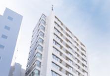 日本东京都涩谷区涩谷站8分钟2居室公寓