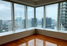 东京奥运村后续,日本晴海公寓销售热潮将回归