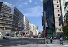 日本银行贷款审查房产,带来的竟然是安心感