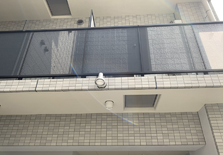 日本房产投资者要注意,避免卷入公寓阳台的吸烟纠纷