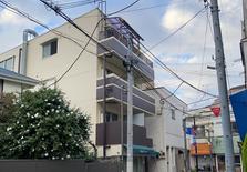 一次高效率的日本房产投资体验