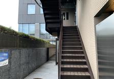 在日本买房前的考察时,记得让房产担当带你绕房一周