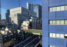 最新的日本不动产市场投资趋势总结