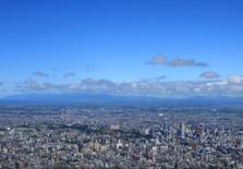 日本北海道札幌的二手公寓售房情况如何?