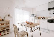 看日本房产装饰达人如何布置单身公寓