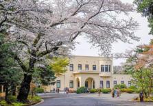 在日本哪所大学毕业后的就业能力强?