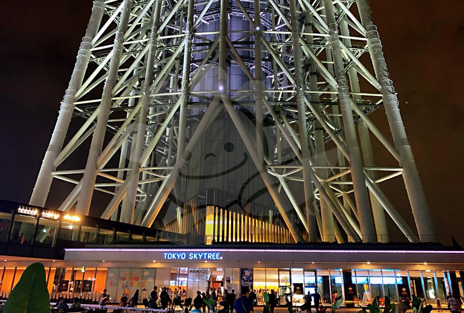 东京.png