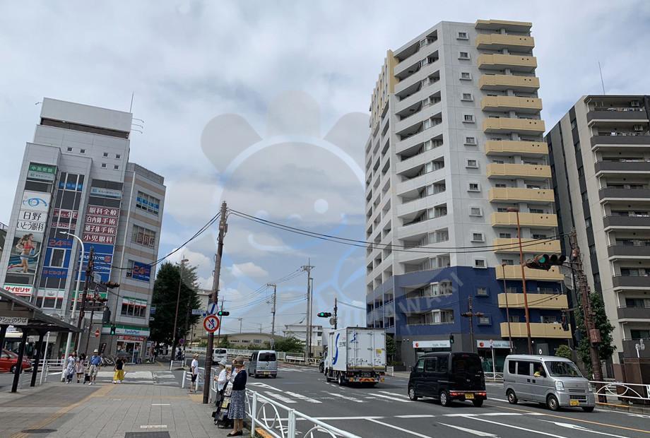 日本风景.png