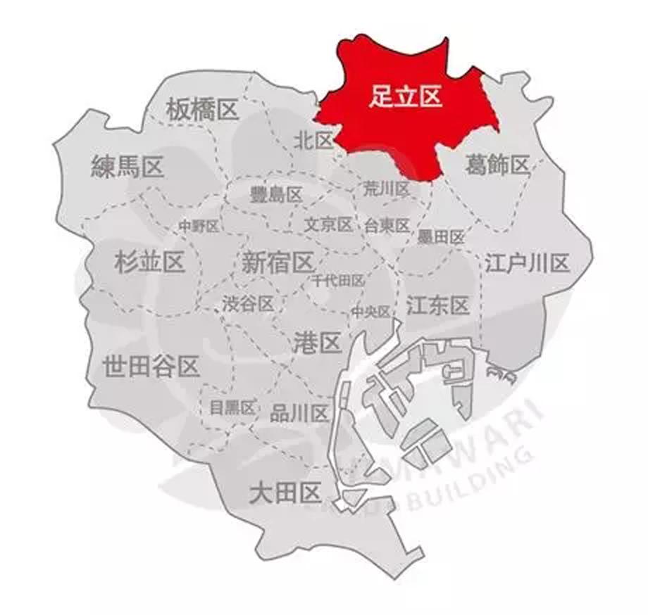 东京23区地图.png