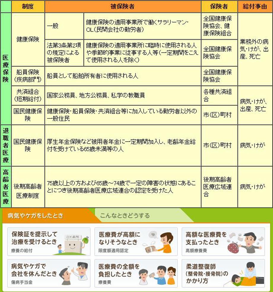 日本健康保险.png
