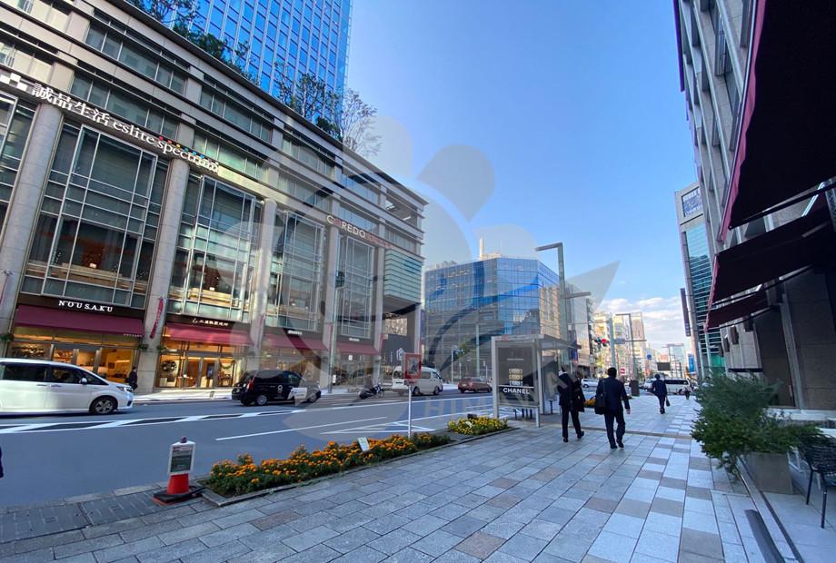 日本街道.png