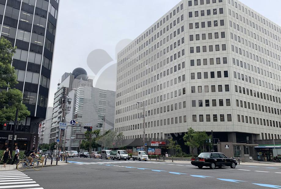 日本建筑.png