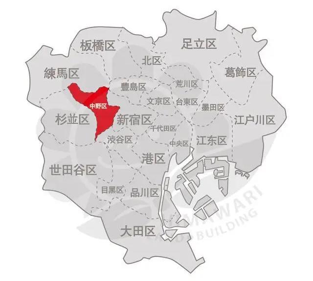 东京23区.png