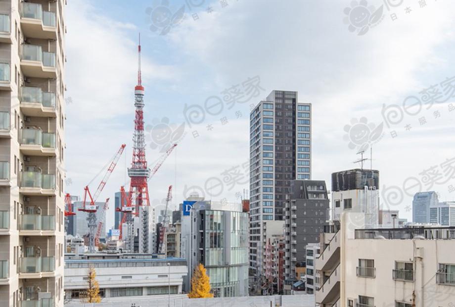 日本房产管理公司.png